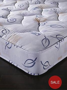 airsprung-amber-rolled-mattress-soft