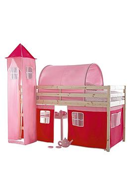 kidspace-galaxy-midsleeper-with-tent-tower-and-tunnel