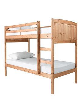 Kidspace Jojo Bunk Beds