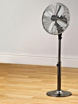 bionaire-basf1516-desk-and-stand-fan