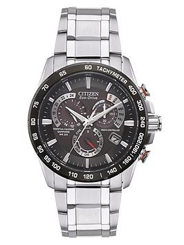 citizen-eco-drive-perpetual-chrono-at-radio-controlled-bracelet-mens-watch