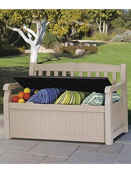 keter-eden-bench-storage-box