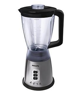 philips-hr2020-400-watt-compact-blender-silver