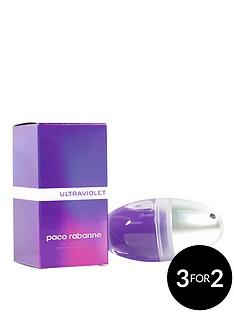 paco-rabanne-ultraviolet-ladies-30ml-edp
