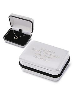 heart-necklace-with-personalised-gift-box