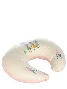 baby-bundle-cow-widgey-nursing-pillow