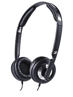 sennheiser-pxc-250-ii-travel-active-noise-cancelling-on-ear-headphones-black