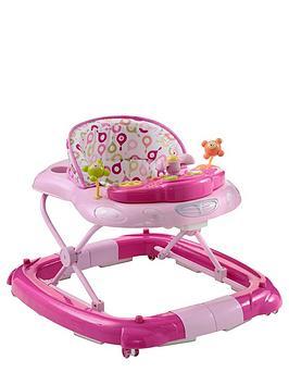my-child-walk-n-rock--baby-walker-in-pink