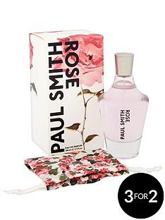 paul-smith-rose-100ml-edp