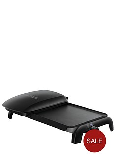 george-foreman-18603-10-portion-grill-and-griddle