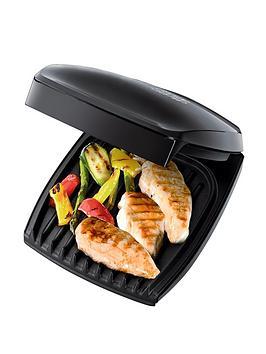 george-foreman-18471-health-grill