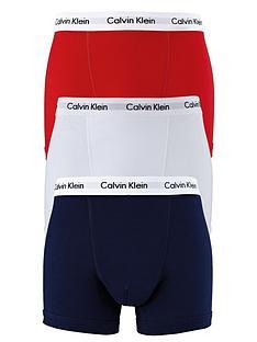 calvin-klein-mens-trunks-3-pack