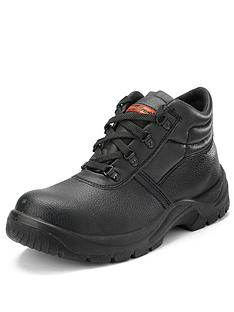 blackrock-chukka-mens-safety-boots