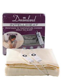dreamland-intelliheat-luxury-overblanket