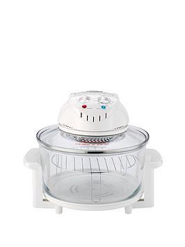 jml-energy-efficient-portable-halogen-oven