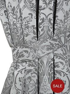 laurence-llewelyn-bowen-llouis-jacquard-curtain-tie-backs-2-pack