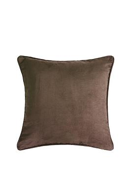 faux-suede-cushion-covers