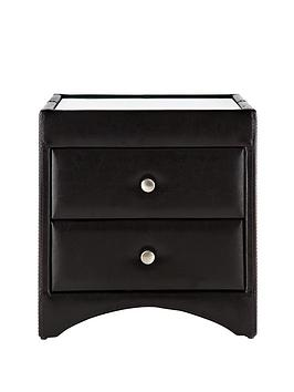 othello-bedside-table
