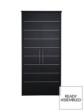 consort-new-liberty-ready-assembled-2-door-wardrobe