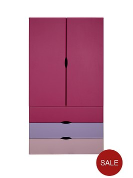 ladybird-harley-2-door-3-drawer-wardrobe