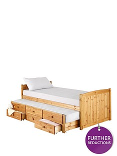 kidspace-georgie-single-storage-bed-pull-out-guest-bed