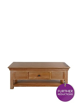 constance-ready-assmbled-oak-coffee-table