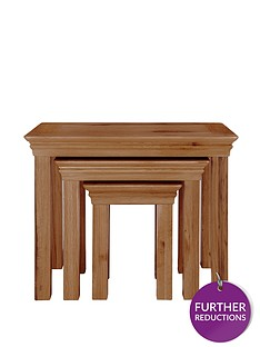 constance-ready-assembled-oak-nest-of-tables