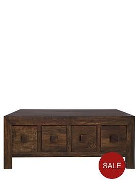 dakota-ready-assembled-8-drawer-coffee-table