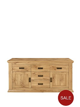 clifton-large-sideboard