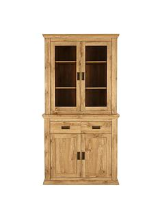 clifton-2-door-glass-display-unit