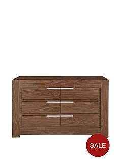 oregon-compact-sideboard