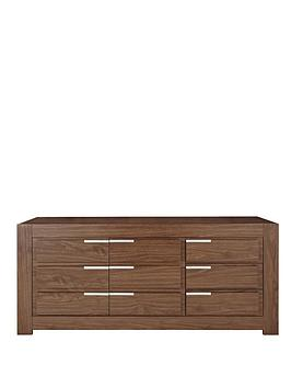 oregon-large-sideboard