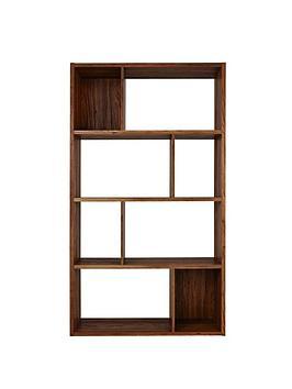 tokyo-high-bookcase