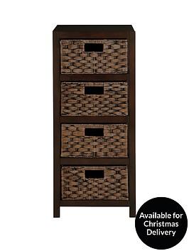 water-hyacinth-4-drawer-bathroom-cabinet