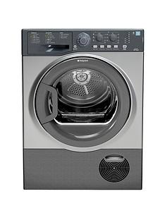 Buy cheap and all inclusive HOTPOINT  with Web Price 4 U