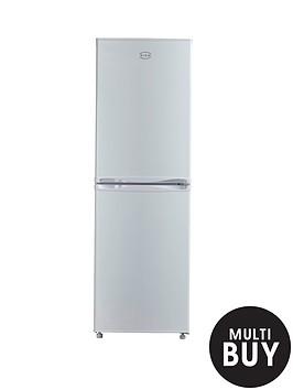 swan-sr5300w-55cm-fridge-freezer-white