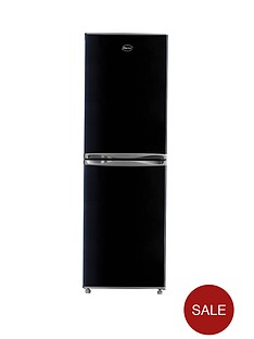 swan-sr5310b-55cm-frost-free-fridge-freezer-black