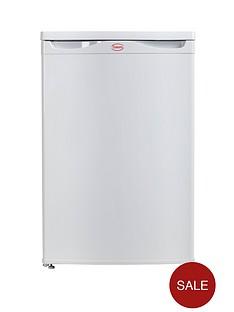 swan-ser5270w-50cm-under-counter-larder-fridge-white