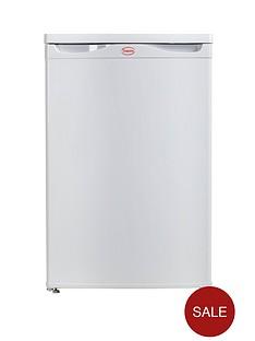 swan-sr5141w-55cm-under-counter-larder-fridge-white