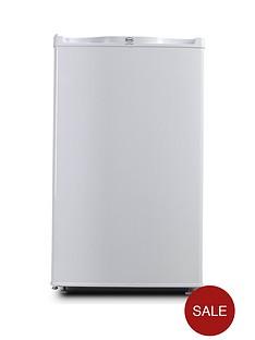 swan-ser5280w-50cm-under-counter-larder-freezer-white