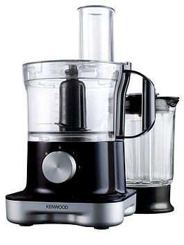 kenwood-fpm264-750-watt-compact-food-processor
