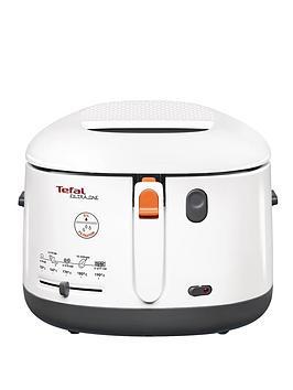 tefal-f52-1-filtra-one-fryer-white