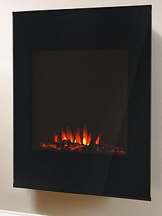 swan-sh2050-wall-mounted-electric-fire