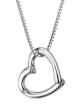 hot-diamonds-just-add-love-pendant