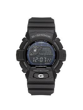 casio-g-shock-mens-digital-watch