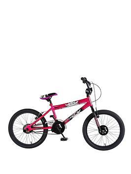 flite-panic-unisex-bmx-bike-11-inch-frame