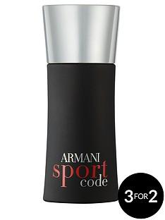 armani-code-mens-sport-50ml-edt