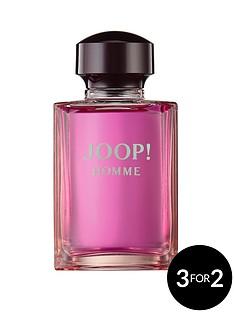 joop-mens-75ml-aftershave-splash