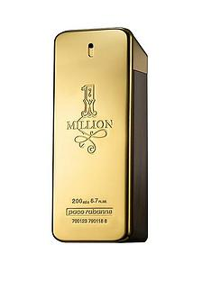 paco-rabanne-1-million-mens-50ml-edt