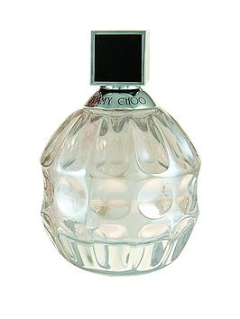 jimmy-choo-40ml-edt